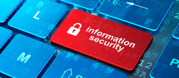Management of Information Security MISNCSU
