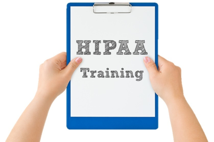 Understanding HIPAA For Beginners UHFB