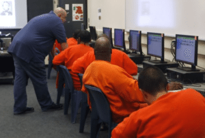 From Convict To Consultant FCTC