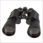 High Clear Baigish 12x45 Binocular Telescope For Tourism Hunting Camping