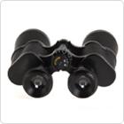 High Clear Baigish 12x45 Binocular Telescope For Tourism Hunting Camping