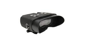 X-Stand Sniper Night Vision Binoculars BCXANB30GPN