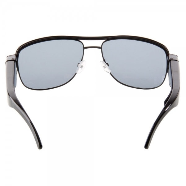 720P Fashion Ultra-thin Spy Sunglasses Camera Eyewear Hidden Camera