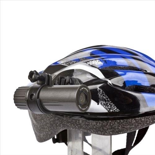 High-resolution Waterproof 1080P HD Mini DV Camera Sport Camcorder Video Recording HDMI