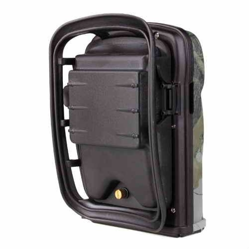 Surveillance Camera LTL ACORN 5210A 12MP Hunting Camera Digital Scouting Hunting IR Wildlife Trail Camera