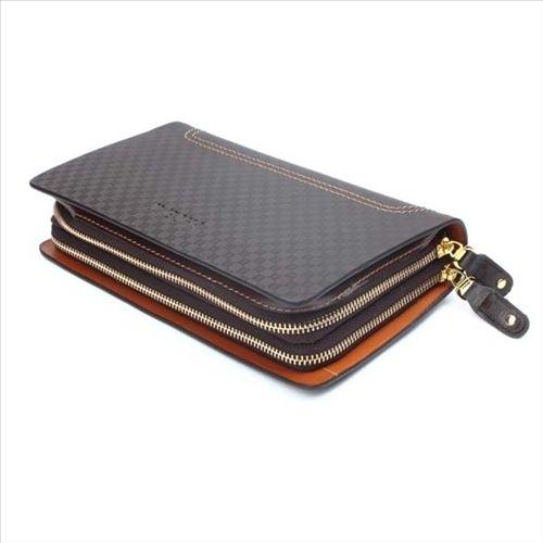 8GB Man Handbag Bag Spy Camera Briefcase Bag Hidden Camera With Remote Controller