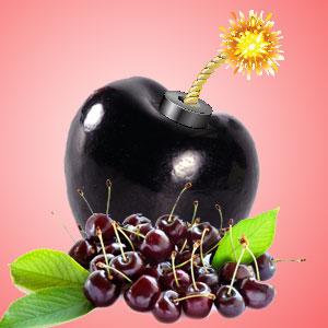 Cherry Bomb FR1015