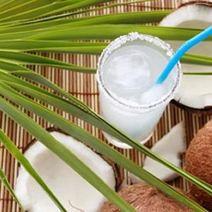 Creamy Coconut SS1005