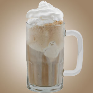 Rootbeer Float S1004