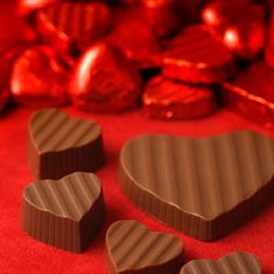 Chocolate BA1006