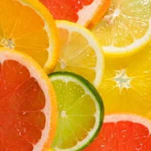 Sage Citrus FR1003