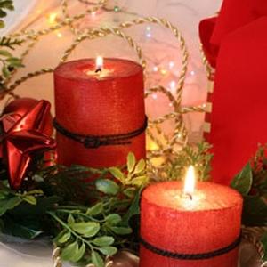Christmas Memories C1002