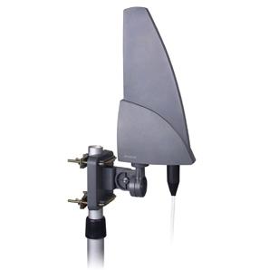 EVOLVEO ACTIVE ANTENNA DVB-T SHARK 35dB