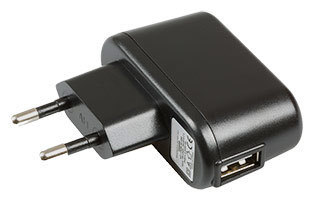 EVOLVEO AC CHARGER ALL MODELS