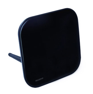 EVOLVEO DVB-T ACTIVE INDOOR ANTENNA EYE 28DB