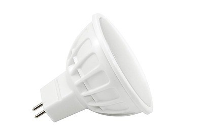 EVOLVEO ECOLIGHT LED ΓΙΑ ΣΠΟΤ 2W, socket MR16 (GU5.3)
