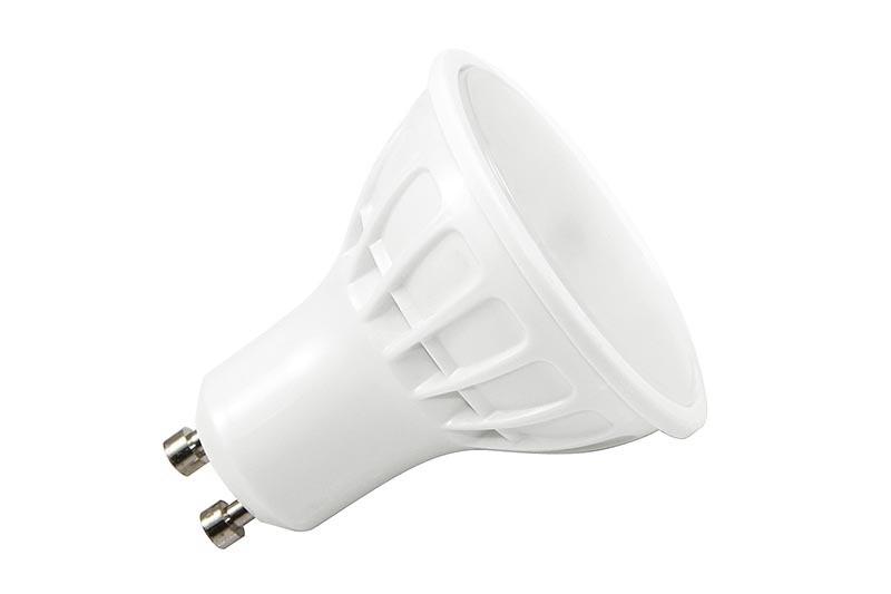 EVOLVEO ECOLIGHT LED ΓΙΑ ΣΠΟΤ 2W, socket GU10