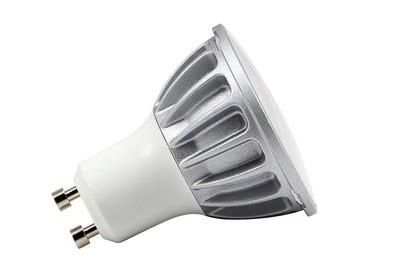 EVOLVEO ECOLIGHT LED ΓΙΑ ΣΠΟΤ 3.5W, socket GU10