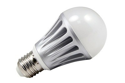 EVOLVEO ECOLIGHT LED ΛΑΜΠΤΗΡΑΣ 6W, socket E27