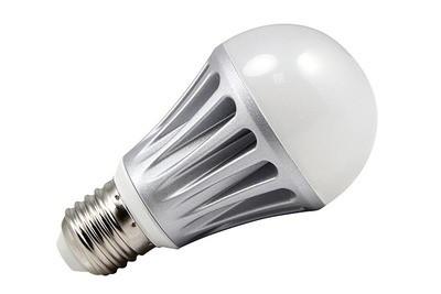 EVOLVEO ECOLIGHT LED ΛΑΜΠΤΗΡΑΣ 8W, socket E27