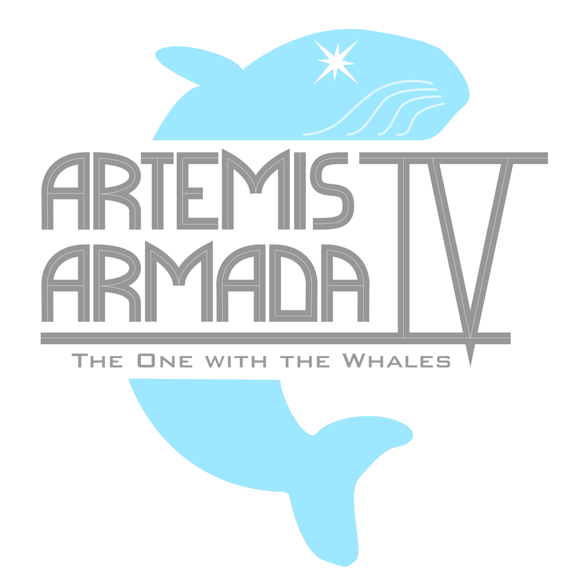 Armada IV Individual Saturday Pass​ A4 saturday