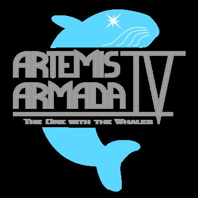 Armada IV Crew Pass