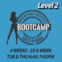 Tue, Dec 4 to Thu, Dec 20 - 3 weeks (due to holidays) 2x a week