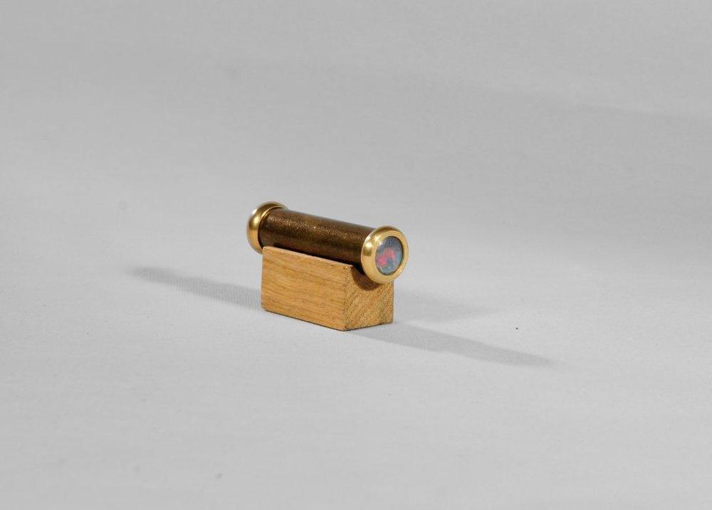 Мини-калейдоскоп «Классика»