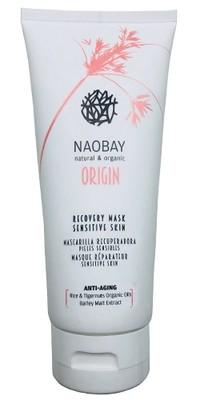 Origin Recovery Mask Sensitive Skin 75 ml