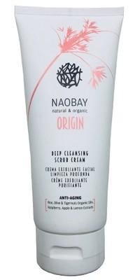 Origin Deep Cleansing Scrub Cream 75 ml