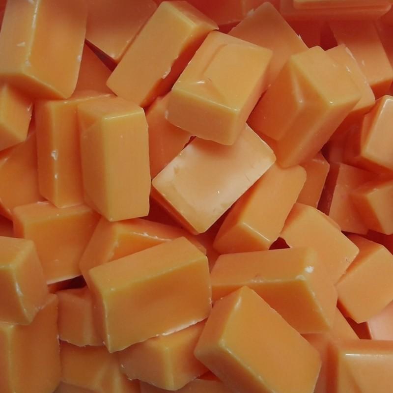 Pumpkin Chrunch 12 stuks