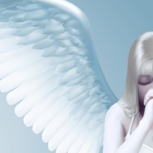 SmellieBars  - Angel