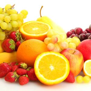 SmellieBars  - Fruitblast