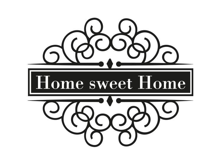SmellieFlowers - Home sweet Home Tricolore - roze/aqua/lichtgroen