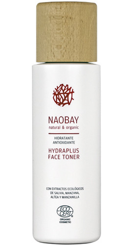 HydraPlus Face Toner 200 ml