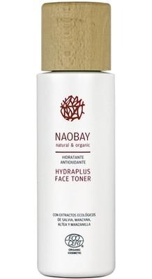 HydraPlus Face Toner 200 ml