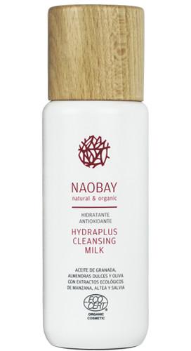 HydraPlus Facial Cleansing Milk 200 ml
