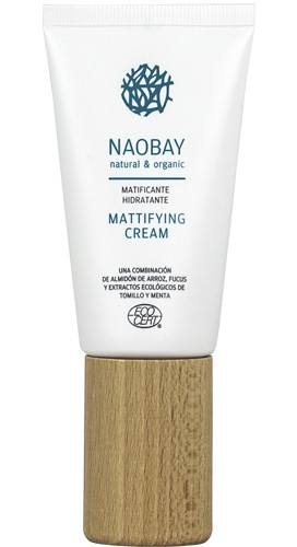 Mattifying Cream 50 ml
