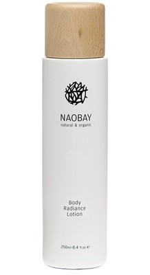 Body Radiance Lotion 250 ml