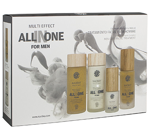 All In One Giftbox for Men