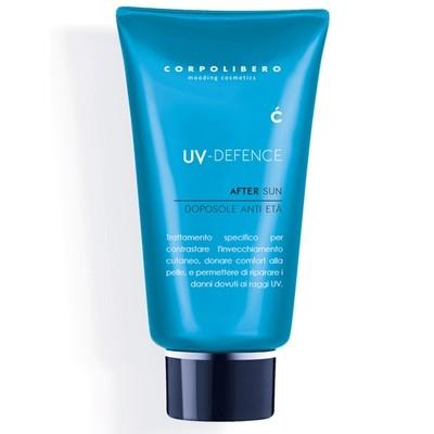 UV-Defence After-Sun Cream 150ml