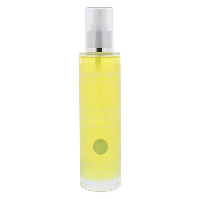 Multi Use Oil Eucalyptus-Mint-Rozemarijn 150 ml