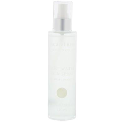 Rose Water Skin Spray 150 ml