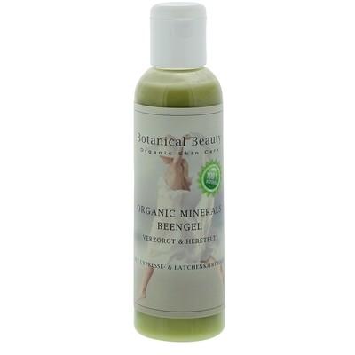 Organic Minerals Beengel