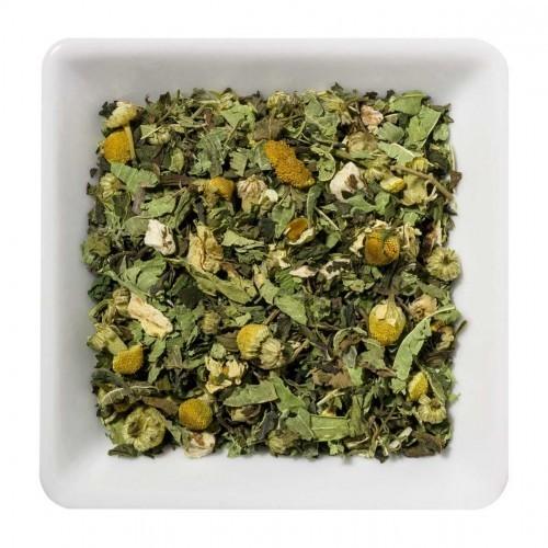 Gelukskruiden Aromatisch, Fijn, Mild, Soepel 100 gram