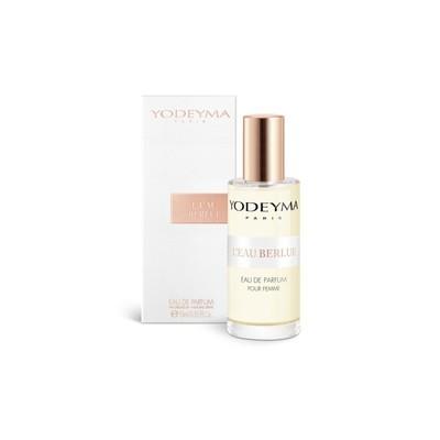 L'eau Berlue Eau de Parfum 15 ml.