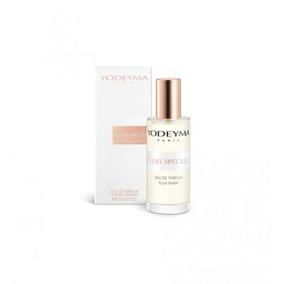Very Special Eau de Parfum 15 ml.