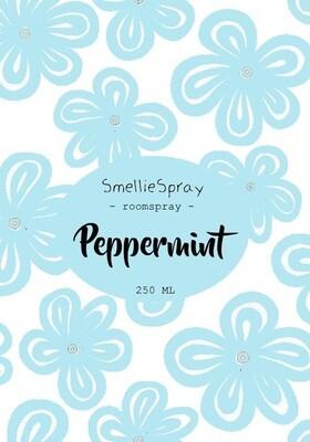 SmellieSpray - Peppermint