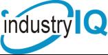 IndustryIQ