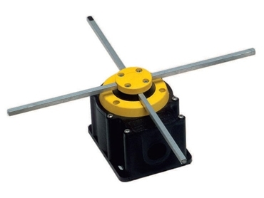 FCR006 Rotary Limit Switch